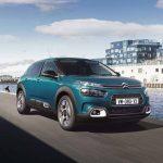 Aquí está todo el stock de coches de Citroën, la forma más barata de comprar un Citroën