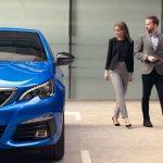 Cómo deberías calcular las ayudas a la compra de coche nuevo: hasta 1.500€ en diésel, gasolina, e híbridos