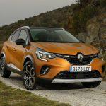 Dossier, los B-SUVs/TT más vendidos en España durante mayo