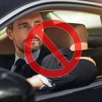 Es oficial, usar mascarilla en el coche es obligatorio en estos casos y multa de hasta 100€ por no utilizarlas