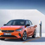 Estas son las ayudas del Plan MOVES para la compra de un coche eléctrico: de 1.900 hasta 5.500 euros