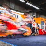 Honda, ¿más cerca de dar su segundo bombazo en MotoGP?