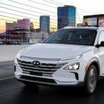 Kia podría estar pensando en dejar de lado su primer coche de hidrógeno: son demasiado caros para el consumidor