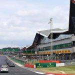 La F1 volverá 'sin trucos'