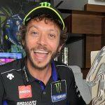 La negociación entre Petronas SRT y Rossi no está siendo fácil