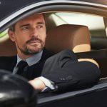 No llevar mascarilla en el coche tendrá 100€ de multa, también tras la desescalada: ¿en qué casos?