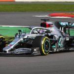 Pilotos, equipos y coches del Mundial de Fórmula 1 2020