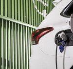 Probamos el nuevo Ford Kuga híbrido enchufable: etiqueta CERO y buena autonomía eléctrica, de lo mejorcito en su clase