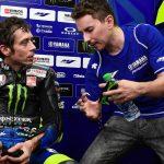 """""""¿Rossi y Lorenzo en Petronas? Todavía no se ha descartado"""""""
