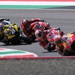 Un Mundial MotoGP sin margen de error