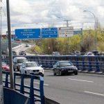 Viajar en coche entre provincias en fase 3: ¿se puede? ¿o no?