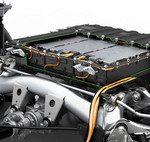 Volkswagen invierte 200 millones de dólares para asegurarse un futuro de coches eléctricos con baterías en estado sólido