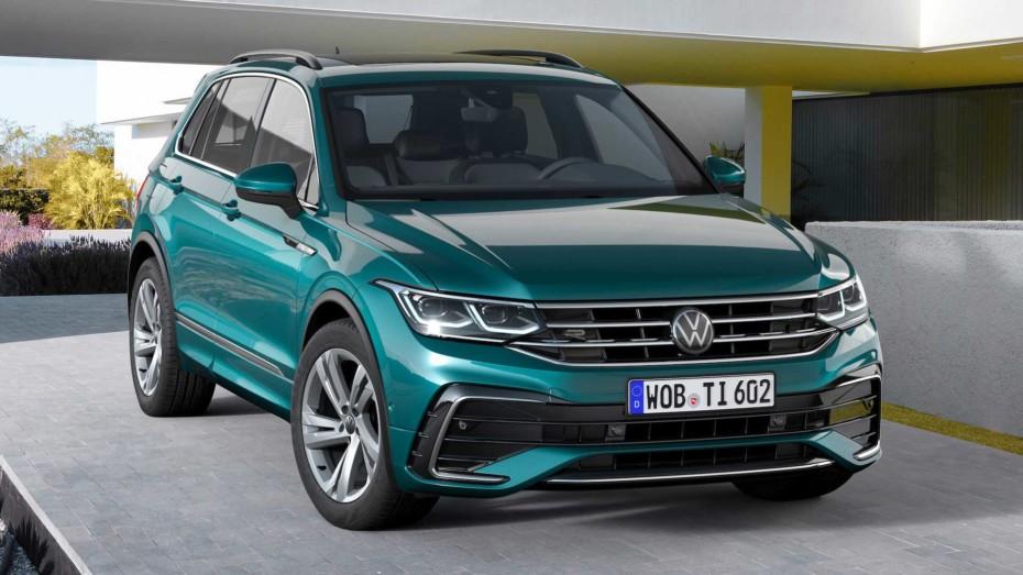 Volkswagen-Tiguan-2020