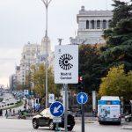 ¿Adiós a Madrid Central? La resolución del TSJM abre la puerta a dejar sin efecto todas las multas