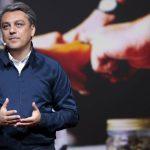 Alonso-Renault: el impulsor oculto de la operación