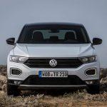 Con VW MyRenting puedes disfrutar de un T-Roc por 194 € al mes, pero ¿cuáles son sus condiciones? ¿Qué alternativas hay?
