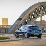El chollo de Opel este mes es el Astra Ultratech: un coche bien equipado por 15.700€ con Plan Renove