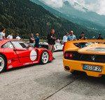 """El nuevo Porsche 911 Turbo tiene """"sólo"""" 580 CV pero iguala al Turbo S de 650 CV con un 0 a 100 km/h en 2,8 s"""
