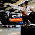 En directo F1: Libres 1 del GP Gran Bretaña en Silverstone