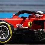 En directo F1: Libres 2 del GP Gran Bretaña en Silverstone