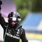 La F1 recupera la vieja normalidad