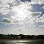 La FIA cambiaría las normas para que el título 2020 sea Mundial