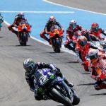 MotoGP 2020: las nueve conclusiones del GP de España