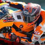 MotoGP 2020: pilotos, equipos y escuderías