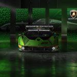 ¡Oficial! Así es el Lamborghini Essenza SCV12: 40 unidades y un V12 con más de 830 CV