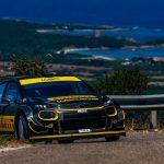 Pirelli y Mikkelsen desarrollan el neumático del WRC 2021
