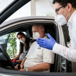 Plan Renove 2020: los coches comprados hasta el 6 de julio no necesitarán descuento para solicitar ayudas