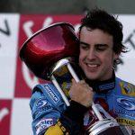 ¿Qué Alonso vuelve a la F1?