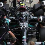 Red Bull denuncia a Mercedes por presunta ilegalidad del DAS