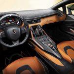 Ya sabemos qué Lamborghini debutará mañana y tiene muy buena pinta