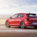 Adiós al Volkswagen Polo GTI y a los motores diésel: el utilitario alemán ya solo está disponible con motores gasolina