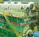 Desarrollan un motor de combustión 'made in Spain' que promete ser tan limpio como uno eléctrico, sin emisiones contaminantes