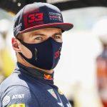 """""""Desde Senna y Schumacher no he visto a otro como Verstappen"""""""