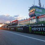 El paddock de MotoGP ya tiene su primer positivo por COVID-19