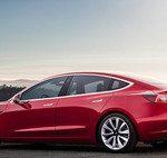 El SUV eléctrico Ford Mustang Mach-E ya tiene precio en España y es 15.500 euros más barato que el Tesla Model Y
