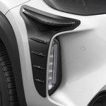 Gazoo Racing pone a punto el Toyota Yaris Cross 2021: Deportividad aparente