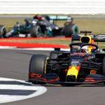 GP 70 Aniversario F1: resumen y resultado de la carrera