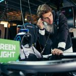 Juncadella será piloto reserva de Mercedes en la Fórmula E
