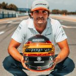 Las confesiones de Sainz: de la racha frustrante en McLaren a los trucos de Leclerc en Ferrari