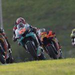 Las siete conclusiones del GP de la República Checa