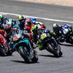 MotoGP República Checa 2020: horario, TV y dónde ver las carreras en directo online