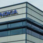 Nokia lleva a los tribunales a Daimler: quiere que pague por usar su tecnología 4G en los coches