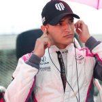 Quién es Álex Palou, el otro español que compite en las 500 Millas de Indianápolis
