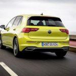 SEAT León Vs Volkswagen Golf, análisis en vídeo: ¿qué coche es el que te debes comprar?