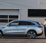 Un punto de carga para coches eléctricos cada 100 km: Endesa avanza su plan tras recibir un chute de 35 millones de euros