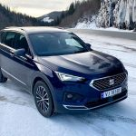 Ventas julio 2020, Noruega: Lo eléctrico manda; el Ford Explorer sorprende